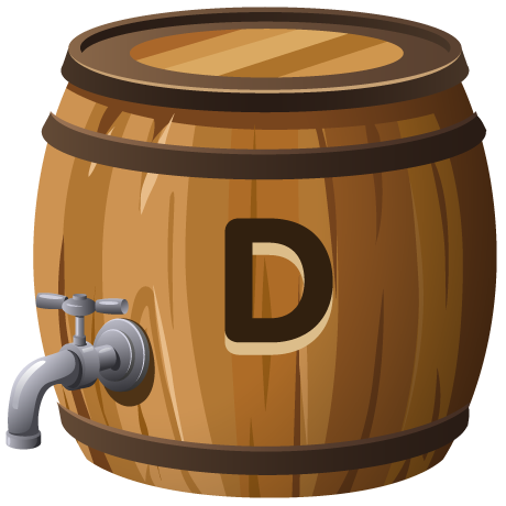 distilling_1