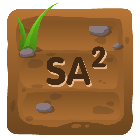 soil_appreciation_2