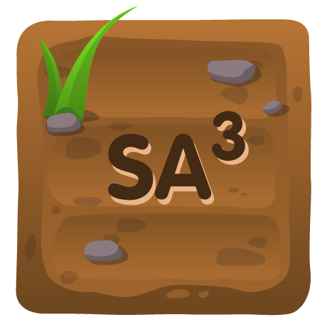 soil_appreciation_3