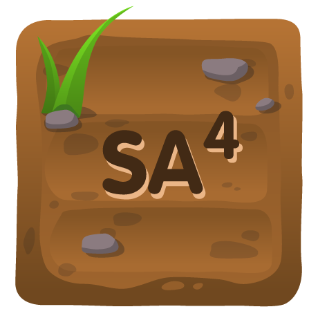 soil_appreciation_4